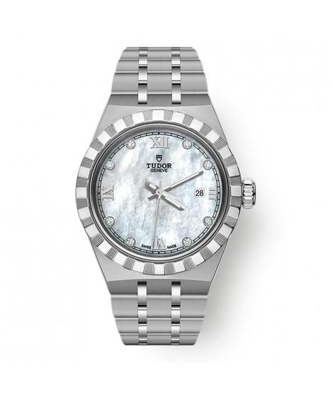Orologio Tudor M28300-0005