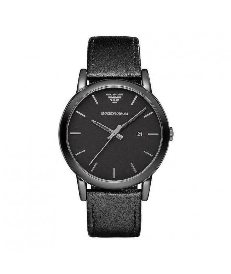 Armani uomo orologio AR1732