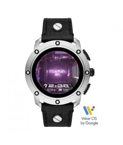 Smartwatch Diesel man DZT2014