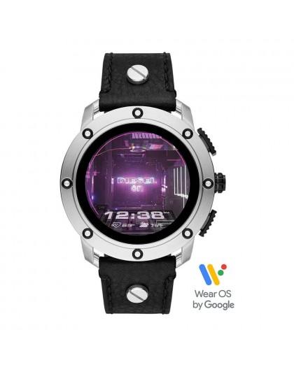 Smartwatch Diesel uomo DZT2014