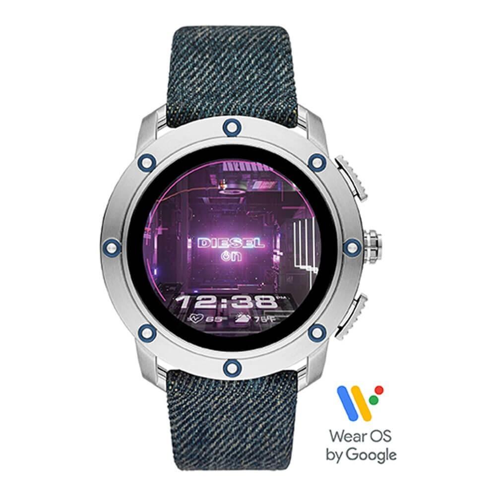 Smartwatch Gen 5 Uomo...