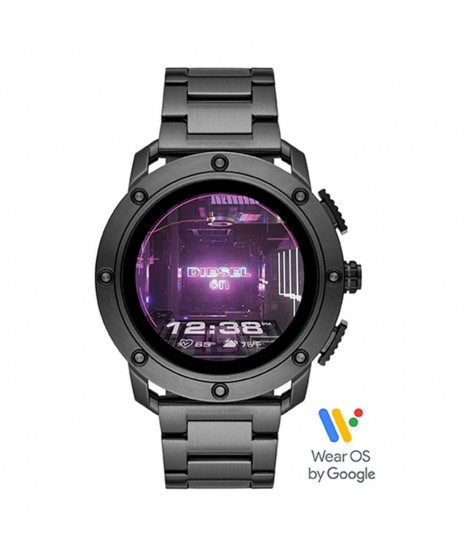 Smartwatch uomo Diesel DZT2017 Axial
