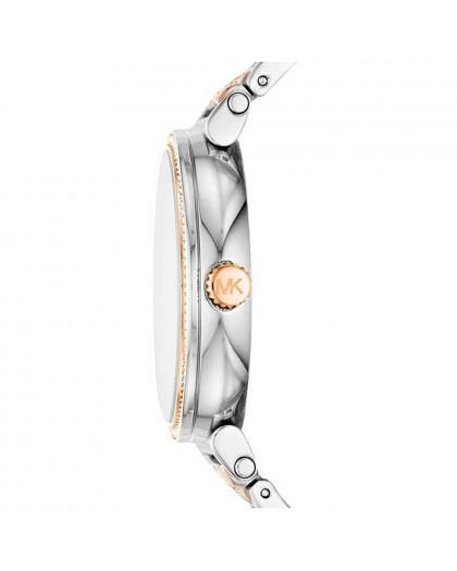 Orologio Donna Michael Kors Sofie MK3880