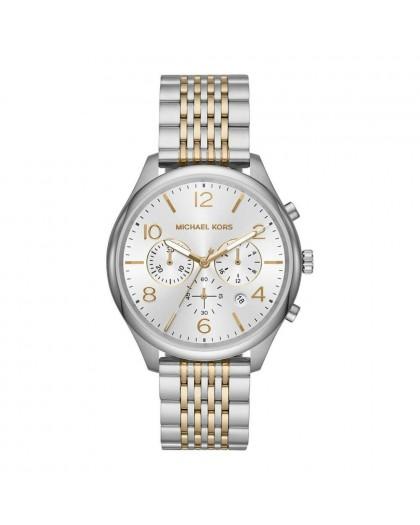 Cronografo MK8660 Michael...