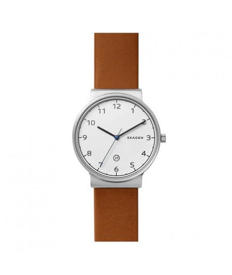 Orologio uomo Skagen SKW6433