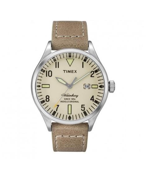 Timex orologio uomo...