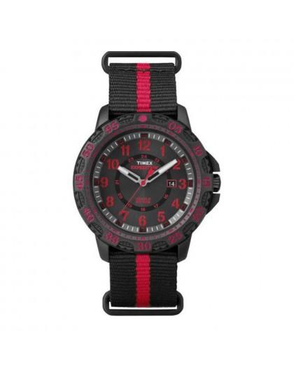 Orologio TIMEX TW4B05500 da...