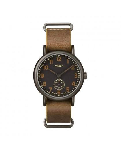 Orologio unisex Timex...
