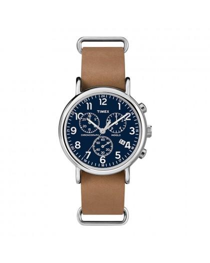 Cronografo uomo Timex...