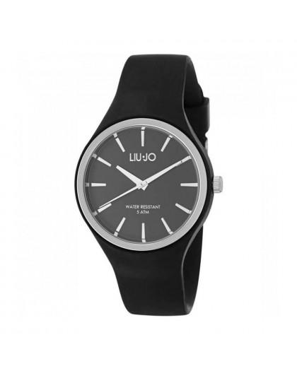 Orologio uomo Liu Jo Luxury...