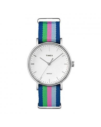 Orologio Timex weekender...