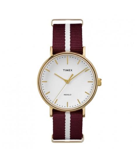 Timex weekender donna...